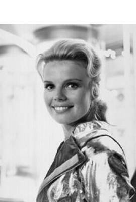Marta Kristen Profile Photo