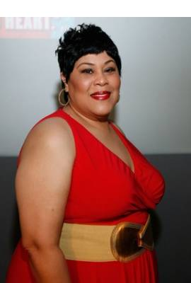 Martha Wash Profile Photo