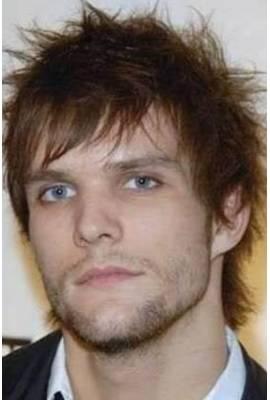 Martin Johnson Profile Photo