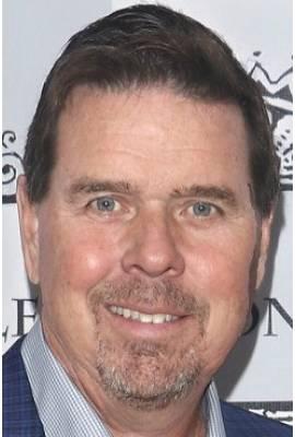 Marty Caffrey Profile Photo