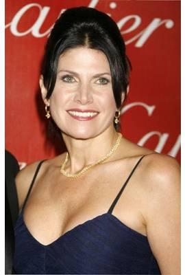 Mary Bono Mack Profile Photo