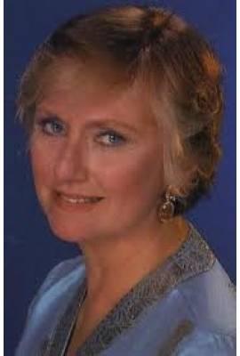 Mary Fickett