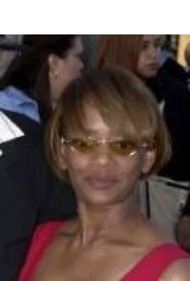 Mary Harvey Profile Photo