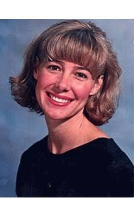 Mary Kay Letourneau Profile Photo