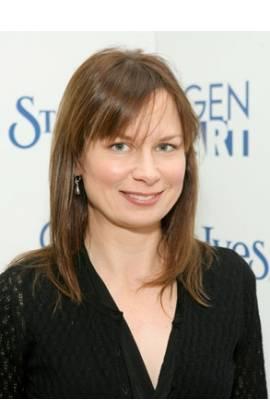 Mary Lynn Rajskub
