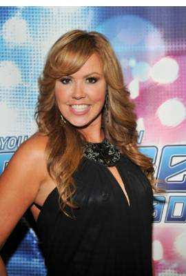 Mary Murphy Profile Photo