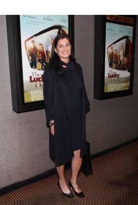 Mary Richardson Profile Photo