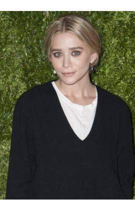 Mary-Kate Olsen Profile Photo