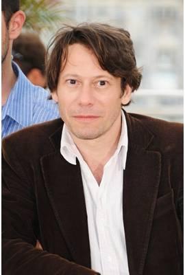 Mathieu Amalric Profile Photo
