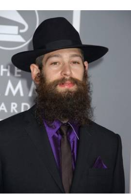 Matisyahu Profile Photo