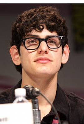 Matt Bennett Profile Photo