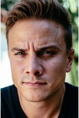 Matt Cutshall Profile Photo