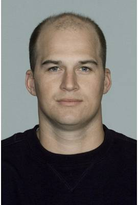 Matt Hasselbeck Profile Photo