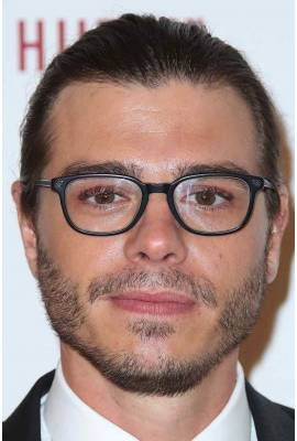 Matthew Lawrence Profile Photo
