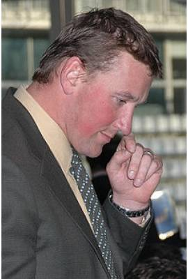 Matthew Pinsent Profile Photo