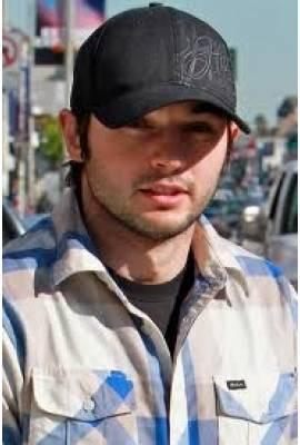 Matthew Rutler Profile Photo