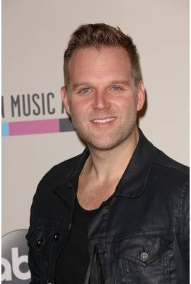 Matthew West Profile Photo