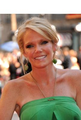 Maura West Profile Photo