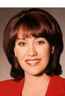 Maureen O'Boyle Profile Photo