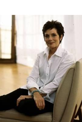 Maureen Orth Profile Photo