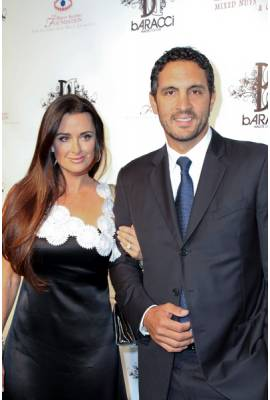 Mauricio Umansky Profile Photo