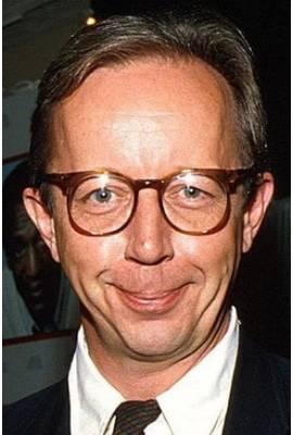 Max Wright Profile Photo