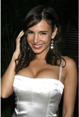 Mayra Veronica Profile Photo