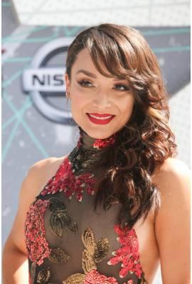 Mayte Garcia Profile Photo