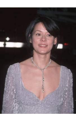 Meg Tilly Profile Photo