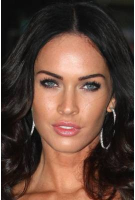 Megan Fox Profile Photo