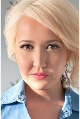 Meghan Linsey Profile Photo