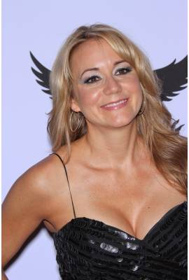 Megyn Price Profile Photo