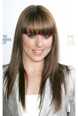 Mel C Profile Photo