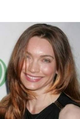 Melanie Craft Profile Photo
