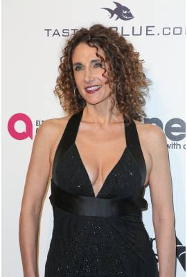Melina Kanakaredes Profile Photo