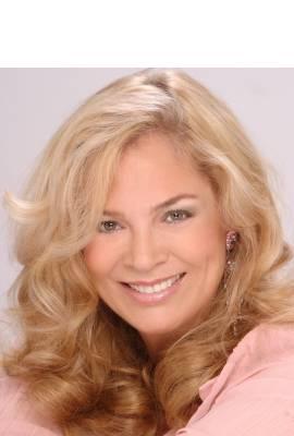 Melinda Naud