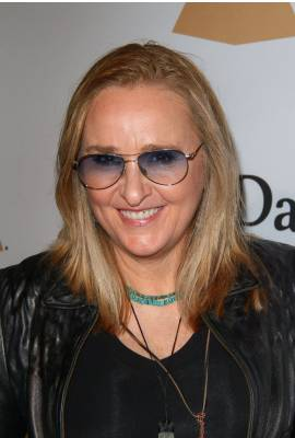 Melissa Etheridge Profile Photo