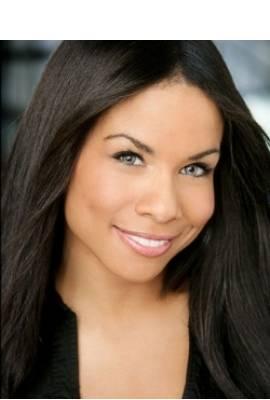 Melissa Hall Profile Photo