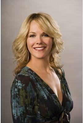 Melissa McKnight Profile Photo