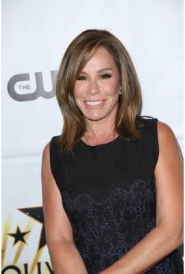 Melissa Rivers Profile Photo