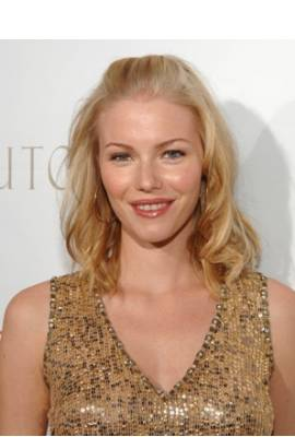 Melissa Sagemiller Profile Photo