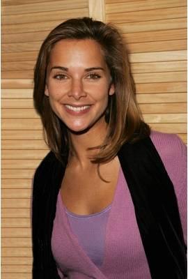 Melissa Theuriau Profile Photo