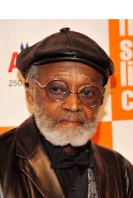 Melvin Van Peebles Profile Photo