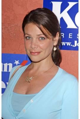 Meredith Salenger Profile Photo