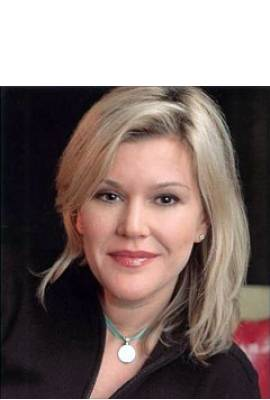 Meredith Whitney Profile Photo