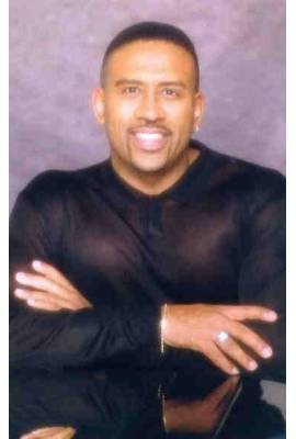 michael baisden dating site Visit the site to find a huge search - the maintenance man on dvd the maintenance dana hali, gary guidry, michael baisden genres: drama, music video.