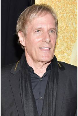 Michael Bolton Profile Photo