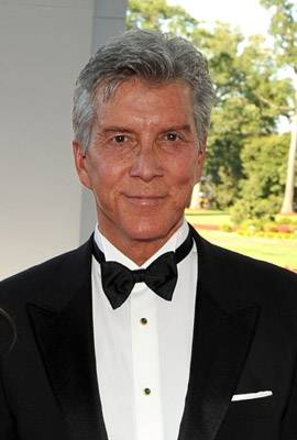 Michael Buffer Profile Photo
