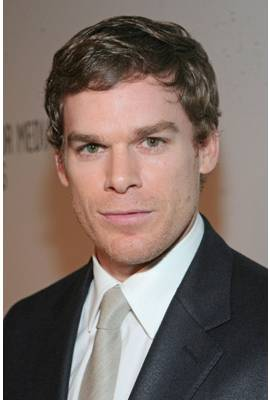 Michael C. Hall Profile Photo