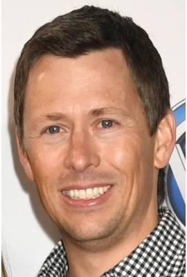 Michael Cameron Profile Photo
